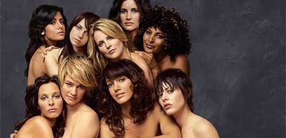 Playlist séries : The L Word en 15 musiques